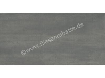 Keraben Elven Grafito 75x150 cm GOH5T00J | Bild 3
