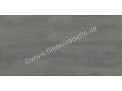 Keraben Elven Grafito 75x150 cm GOH5T00J | Bild 4