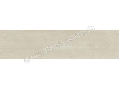 Keraben Elven Beige 37x150 cm GOH5F001 | Bild 5