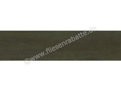 Keraben Elven Oxido 37x150 cm GOH5F006 | Bild 2