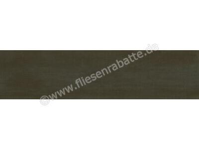 Keraben Elven Oxido 37x150 cm GOH5F006 | Bild 3