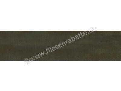 Keraben Elven Oxido 37x150 cm GOH5F006 | Bild 4