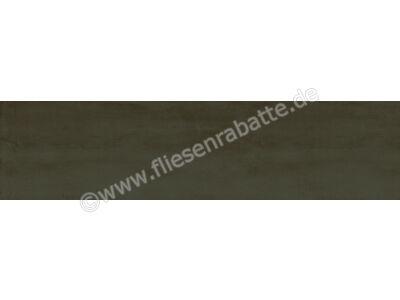 Keraben Elven Oxido 37x150 cm GOH5F006 | Bild 5
