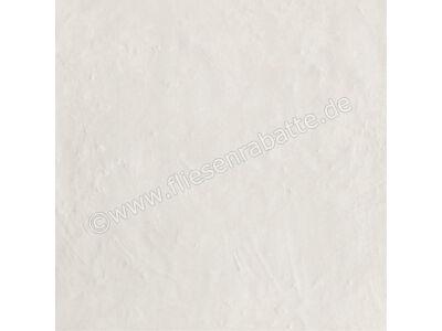 Casamood Materia Project 01 60x60 cm cdc 738459