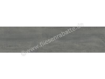 Keraben Elven Grafito 37x150 cm GOH5F00J | Bild 1