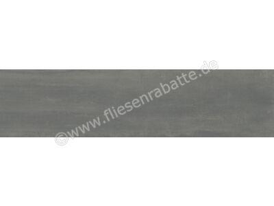 Keraben Elven Grafito 37x150 cm GOH5F00J | Bild 3