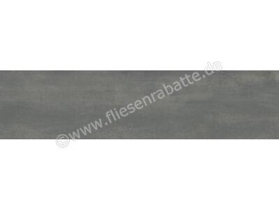 Keraben Elven Grafito 37x150 cm GOH5F00J | Bild 4