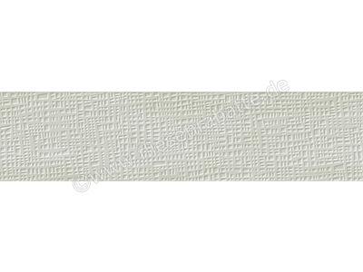 Keraben Elven Blanco 37x150 cm GOH5F030 | Bild 1