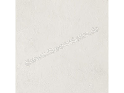 Casamood Materia Project 01 60x60 cm cdc 738467