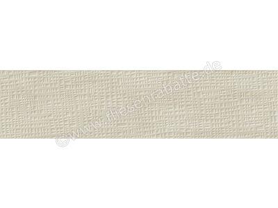 Keraben Elven Beige 37x150 cm GOH5F031 | Bild 1