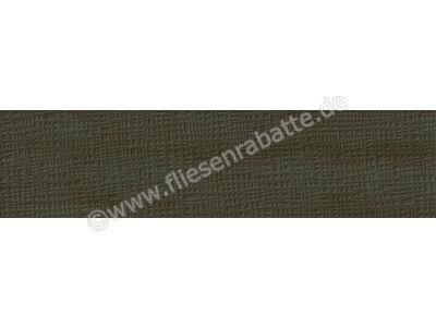 Keraben Elven Oxido 37x150 cm GOH5F036 | Bild 1