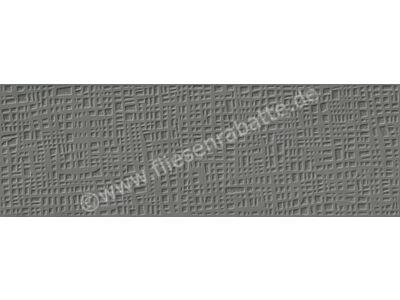 Keraben Elven Grafito 30x90 cm KOHPG01J | Bild 1