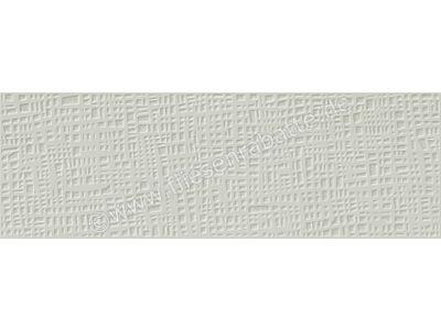 Keraben Elven Blanco 30x90 cm KOHPG020 | Bild 1
