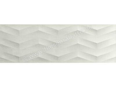 Keraben Elven Blanco 30x90 cm KOHPG010 | Bild 1