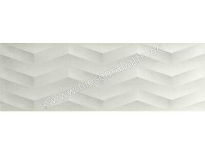 Keraben Elven Blanco 30x90 cm KOHPG010 | Bild 2