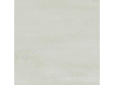 Keraben Elven Blanco 75x75 cm GOH0R010 | Bild 1