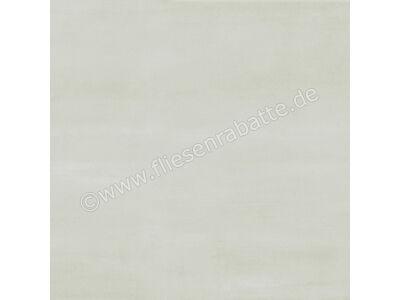 Keraben Elven Blanco 75x75 cm GOH0R010 | Bild 2