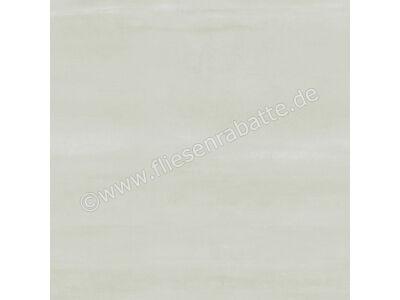 Keraben Elven Blanco 75x75 cm GOH0R010 | Bild 3