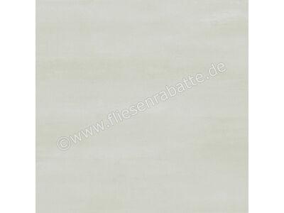 Keraben Elven Blanco 75x75 cm GOH0R010 | Bild 5