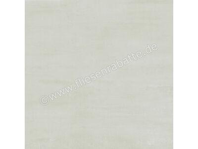 Keraben Elven Blanco 75x75 cm GOH0R000 | Bild 4