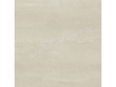 Keraben Elven Beige 75x75 cm GOH0R011 | Bild 4
