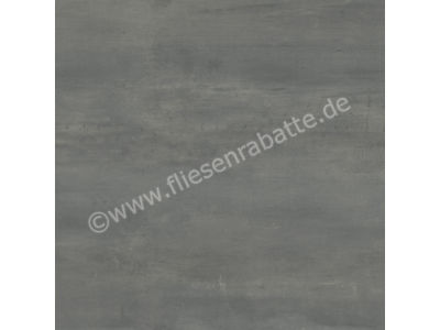 Keraben Elven Grafito 75x75 cm GOH0R00J | Bild 5