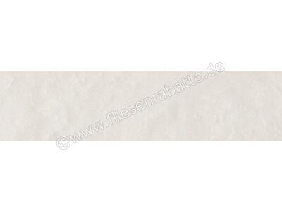 Casamood Materia Project 01 20x80 cm cdc 739227