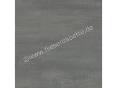Keraben Elven Grafito 75x75 cm GOH0R00J | Bild 4