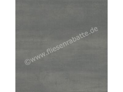 Keraben Elven Grafito 75x75 cm GOH0R00J | Bild 3