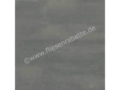 Keraben Elven Grafito 75x75 cm GOH0R00J | Bild 2