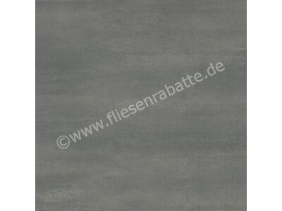 Keraben Elven Grafito 75x75 cm GOH0R00J | Bild 1