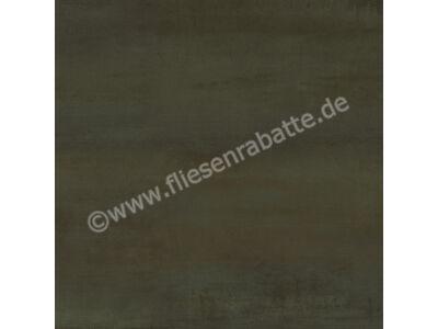 Keraben Elven Oxido 75x75 cm GOH0R006 | Bild 2