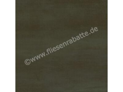 Keraben Elven Oxido 75x75 cm GOH0R006 | Bild 3
