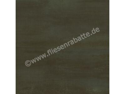Keraben Elven Oxido 75x75 cm GOH0R006 | Bild 4