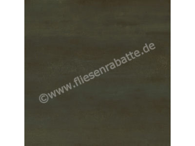Keraben Elven Oxido 75x75 cm GOH0R006 | Bild 5