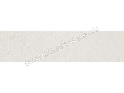 Casamood Materia Project 01 20x80 cm cdc 739235