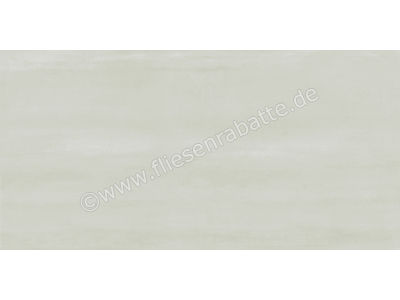 Keraben Elven Blanco 75x150 cm GOH5T000 | Bild 3