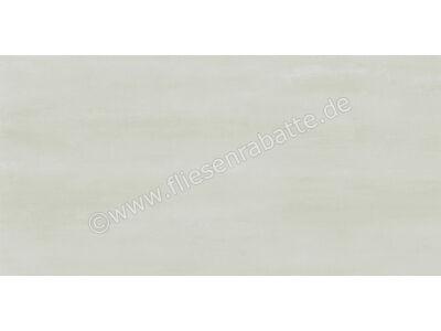 Keraben Elven Blanco 75x150 cm GOH5T000 | Bild 5