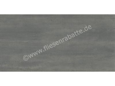 Keraben Elven Grafito 75x150 cm GOH5T00J | Bild 5