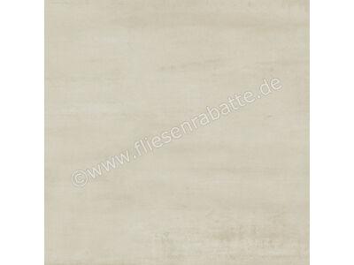 Keraben Elven Beige 75x75 cm GOH0R001 | Bild 1