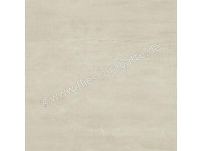 Keraben Elven Beige 75x75 cm GOH0R001 | Bild 2
