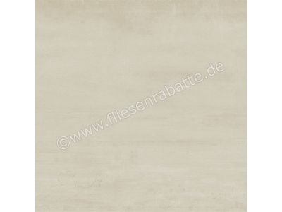 Keraben Elven Beige 75x75 cm GOH0R001 | Bild 3