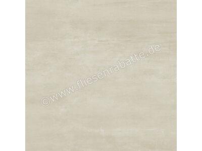 Keraben Elven Beige 75x75 cm GOH0R011 | Bild 5
