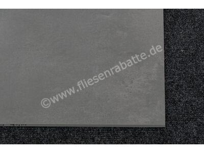 Casamood Materia Project 02 80x80 cm cdc 738444 | Bild 4