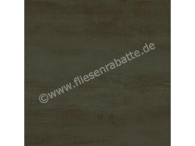 Keraben Elven Oxido 75x75 cm GOH0R006 | Bild 1