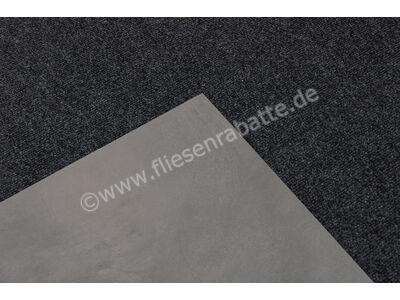 Casamood Materia Project 02 80x80 cm cdc 738444 | Bild 5