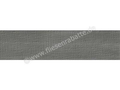 Keraben Elven Grafito 37x150 cm GOH5F03J   Bild 1