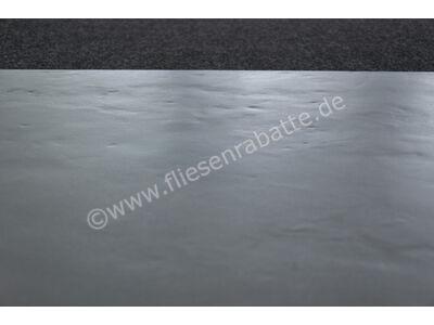 Casamood Materia Project 02 80x80 cm cdc 738444 | Bild 7