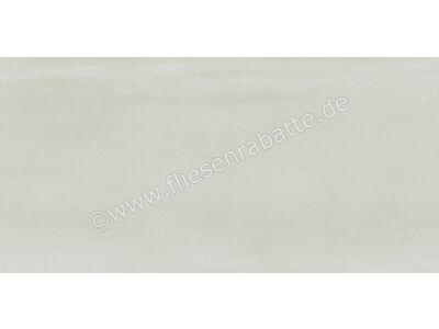 Keraben Elven Blanco 37x75 cm GOHAC020 | Bild 2