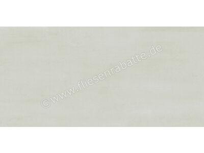 Keraben Elven Blanco 37x75 cm GOHAC020 | Bild 1
